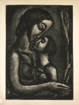 Miserere XIII: Il serait si doux d'aimer